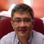 Fernando Castillo López