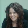 Laura Sancha Quintanilla